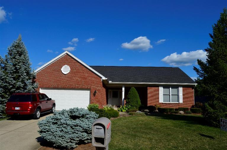 real estate photo 1 for 12 Cedarview Dr Alexandria, KY 41001