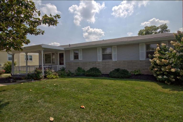 real estate photo 1 for 785 Cox Rd Independence, KY 41051