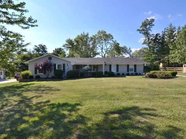 real estate photo 1 for 3006 Magnolia Ct Edgewood, KY 41017