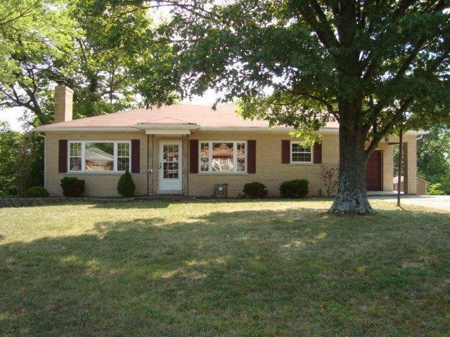 real estate photo 1 for 656 Ridgeway Dr Taylor Mill, KY 41015