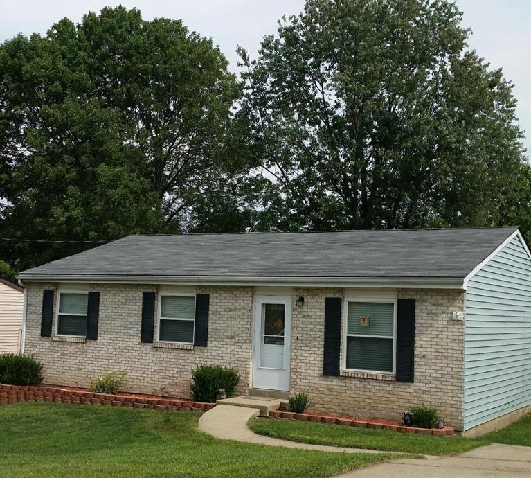 real estate photo 1 for 3 Catalina Dr Walton, KY 41094