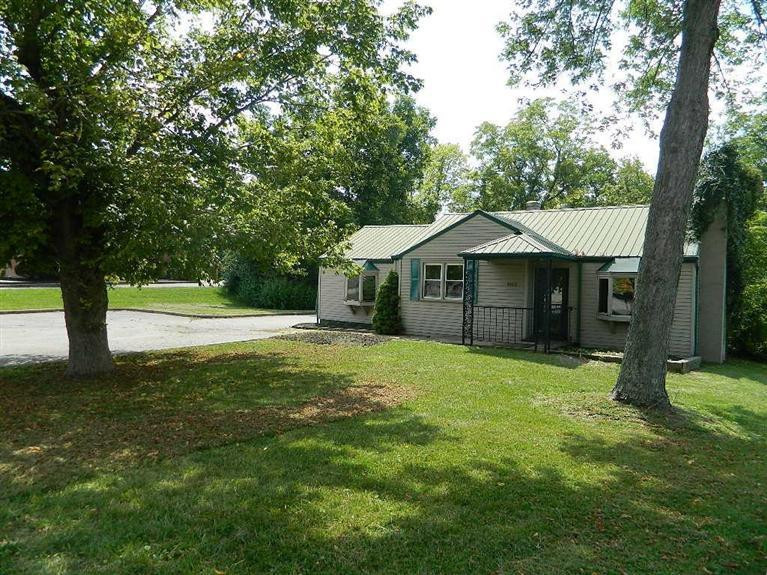real estate photo 1 for 9960 Old Union Rd Union, KY 41091