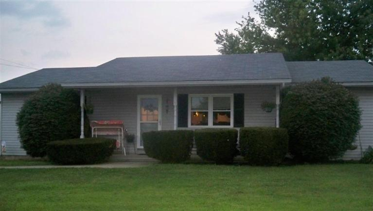 real estate photo 1 for 795 Reeves Rd Dry Ridge, KY 41035