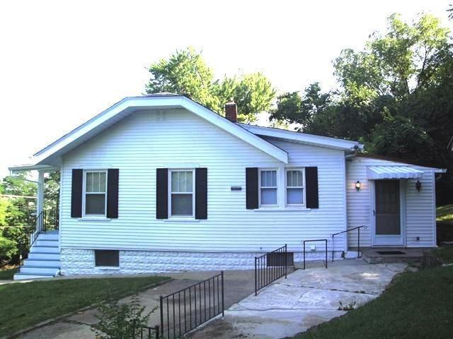 real estate photo 1 for 94 Grandview Ave Newport, KY 41071