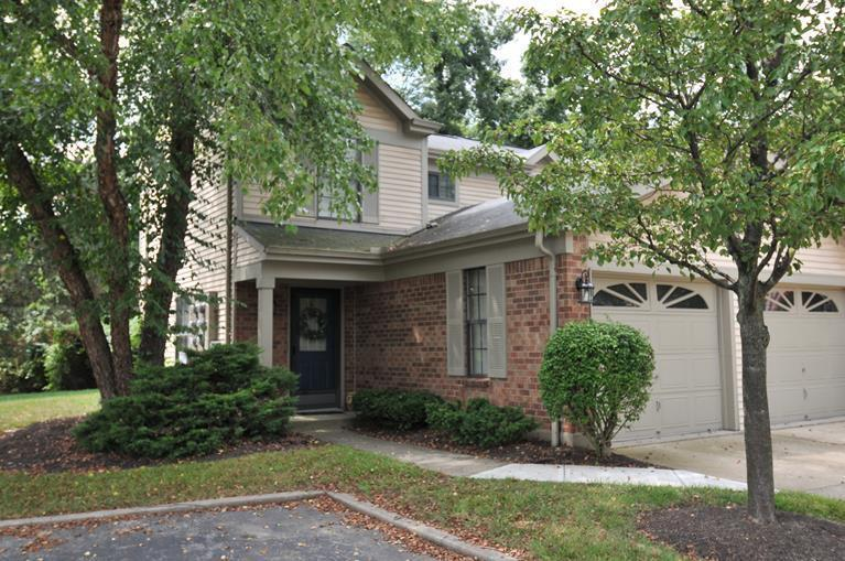 real estate photo 1 for 2626 Bryan Station Ln Crestview Hills, KY 41017