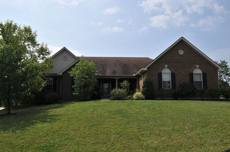 real estate photo 1 for 3535 Millhouse Blvd Independence, KY 41051