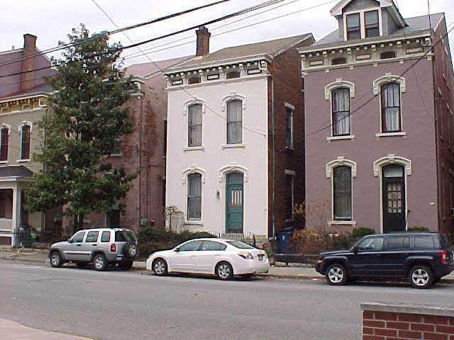 real estate photo 1 for 124 W 6th St Covington, KY 41011