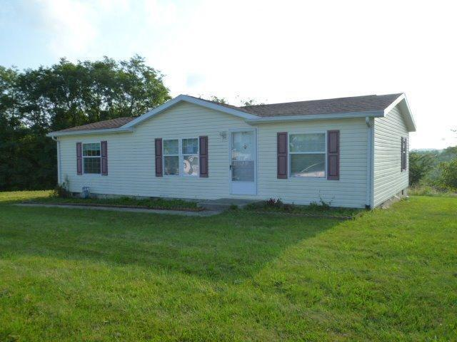 real estate photo 1 for 145 Michaels Ln Brooksville, KY 41004