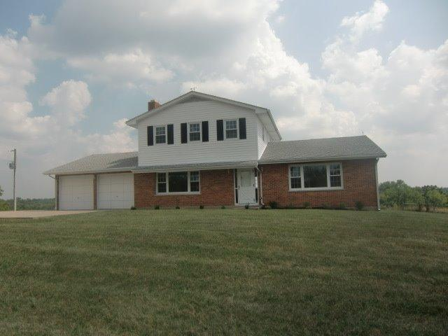 real estate photo 1 for 8831 Highway 22 W Falmouth, KY 41040