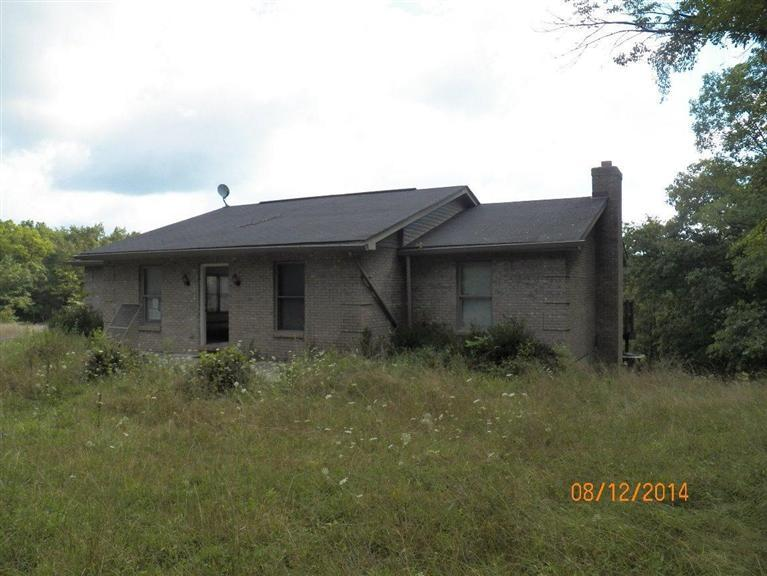 real estate photo 1 for 15290 Baker Rd Verona, KY 41092
