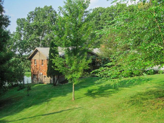 real estate photo 1 for 3608 Visalia Rd Morningview, KY 41063
