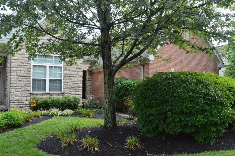 real estate photo 1 for 1057 Belmont Union, KY 41091