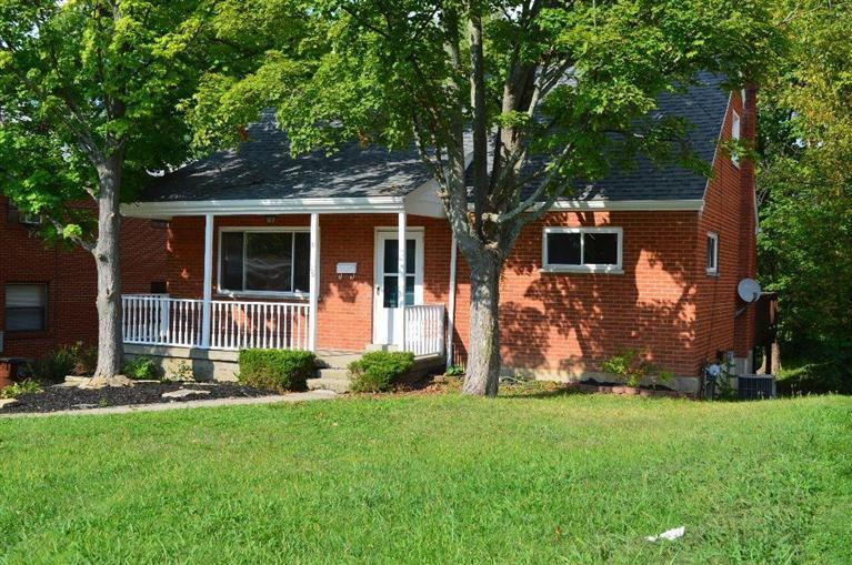 real estate photo 1 for 15 Ann St Florence, KY 41042