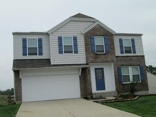 real estate photo 1 for 1359 Grandarbor Cir Independence, KY 41051