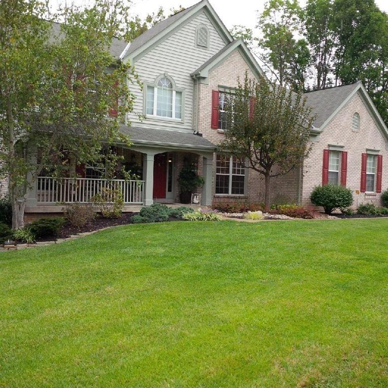 real estate photo 1 for 8057 Trailwood Ct Florence, KY 41042