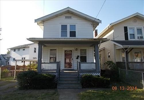 real estate photo 1 for 3017 W 28th St Covington, KY 41015