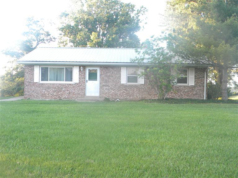 real estate photo 1 for 2460 Gardnersville Rd Crittenden, KY 41030
