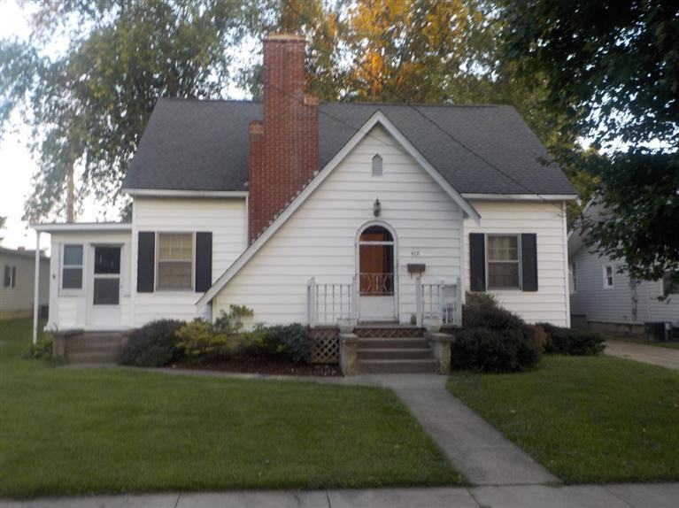 408 Chapel St