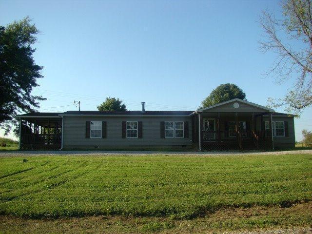 2190 Jonesville Rd