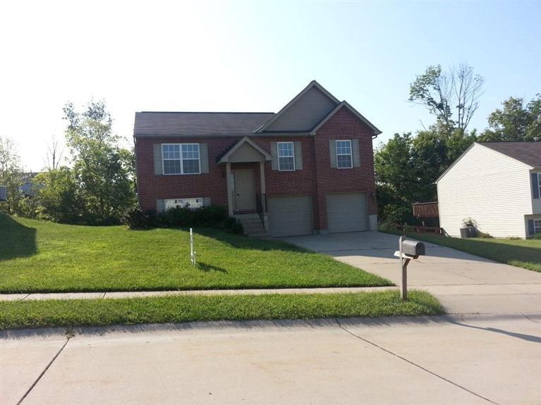 real estate photo 1 for 3387 Summitrun Dr Independence, KY 41051