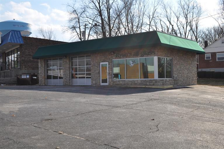real estate photo 1 for 7800 Dixie Hwy HWY Florence, KY 41042