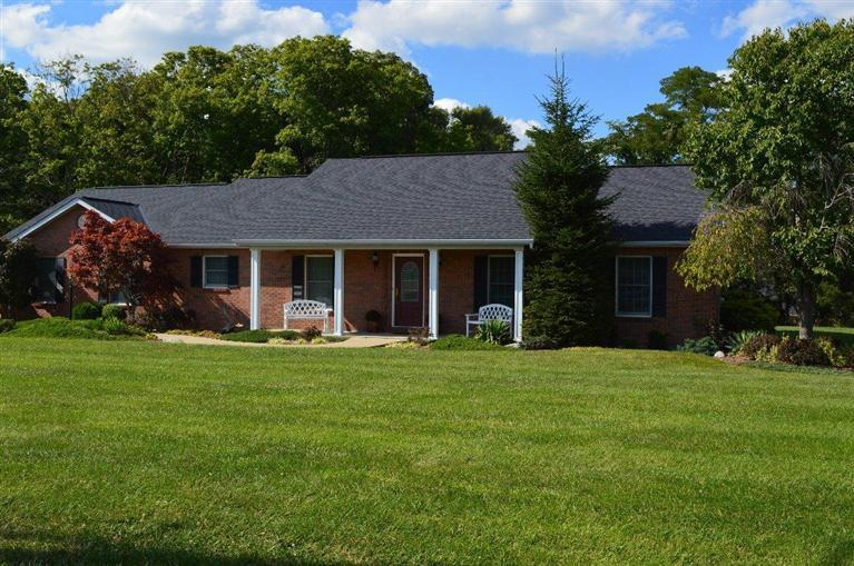 Photo 1 for 13020 Green Rd Independence, KY 41094