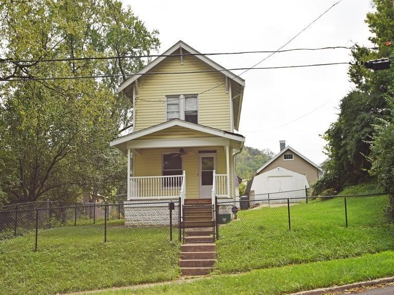 real estate photo 1 for 1275 Highway Ave Covington, KY 41011