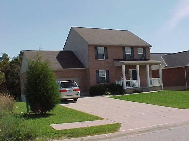 real estate photo 1 for 3659 Avalon Dr Burlington, KY 41005