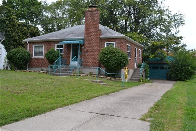 real estate photo 1 for 14 Sweetbriar Ave Florence, KY 41042