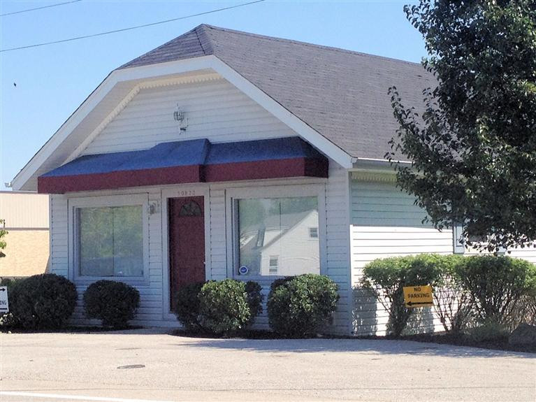 real estate photo 1 for 10872 Us Highway 42 Union, KY 41091
