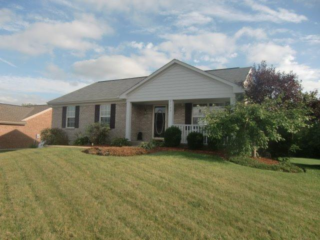 real estate photo 1 for 2169 Hartland Blvd Independence, KY 41051