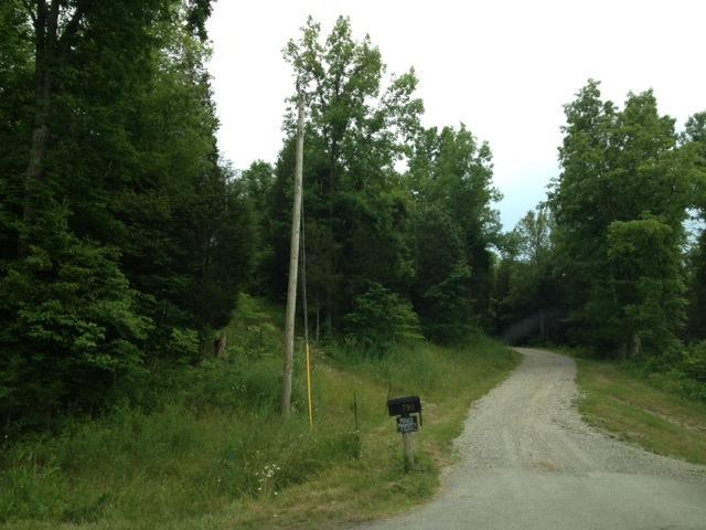 real estate photo 1 for 8 Ripple Run Rd Verona, KY 41092