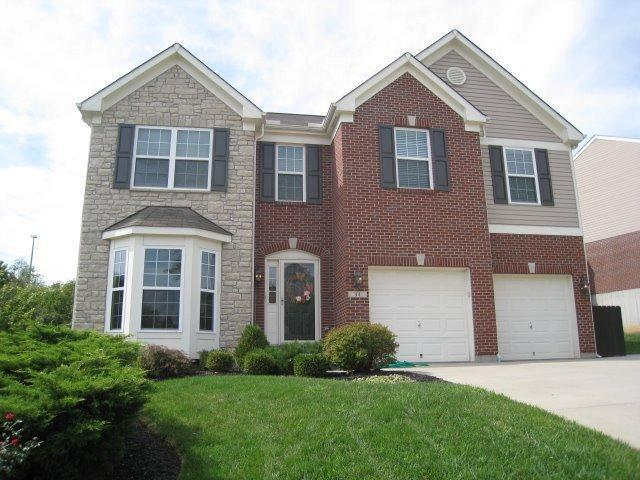 real estate photo 1 for 44 Southwood Dr Alexandria, KY 41001