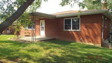 real estate photo 1 for 764 Jimae Ave Independence, KY 41051