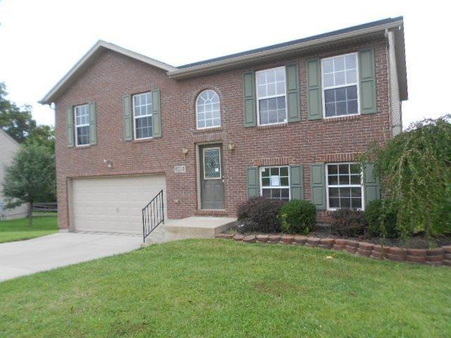 real estate photo 1 for 346 Eagle Creek Dr Dry Ridge, KY 41035