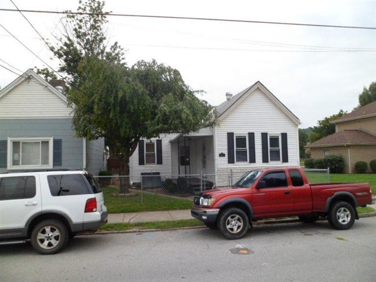 real estate photo 1 for 310 Main St Dayton, KY 41074