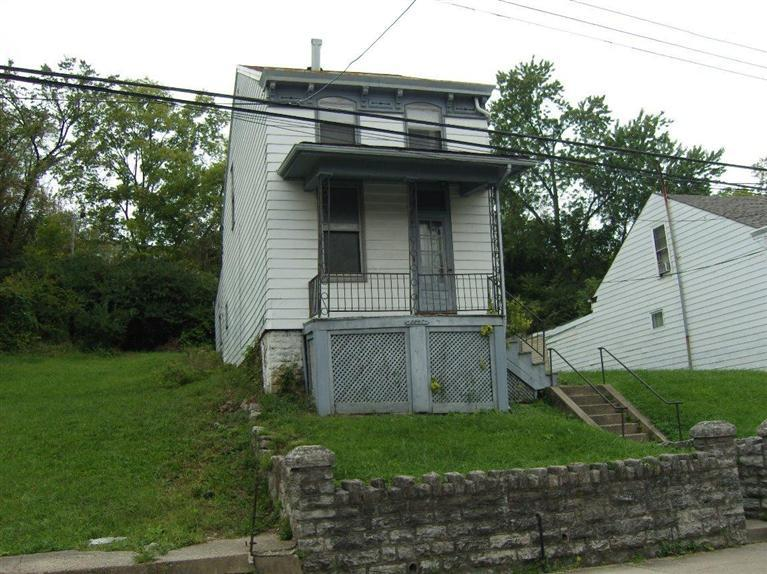real estate photo 1 for 1245 47 Hermes Ave Covington, KY 41011