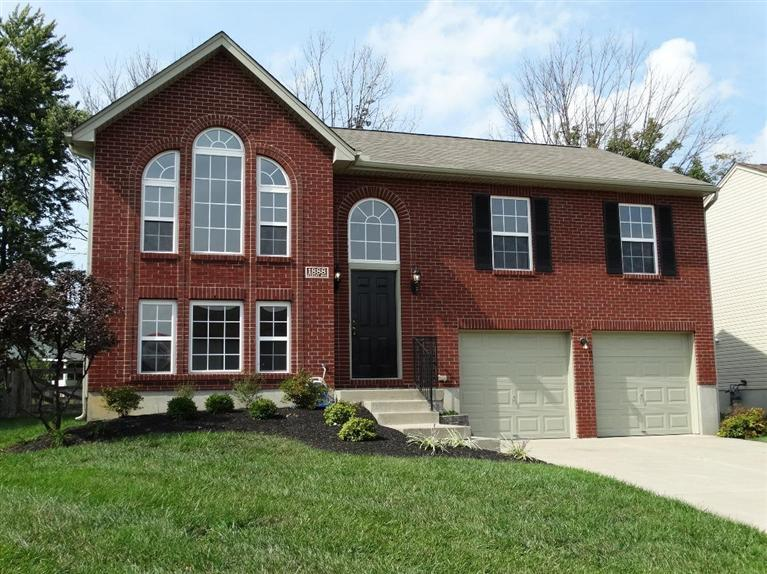 real estate photo 1 for 1888 Asbury Way Hebron, KY 41048
