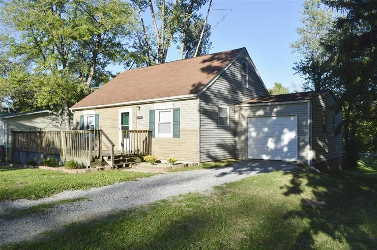 real estate photo 1 for 2930 Ridge Ave Hebron, KY 41048