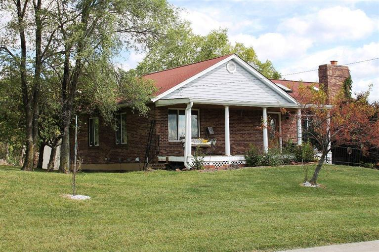 real estate photo 1 for 9744 Shelton St Independence, KY 41051