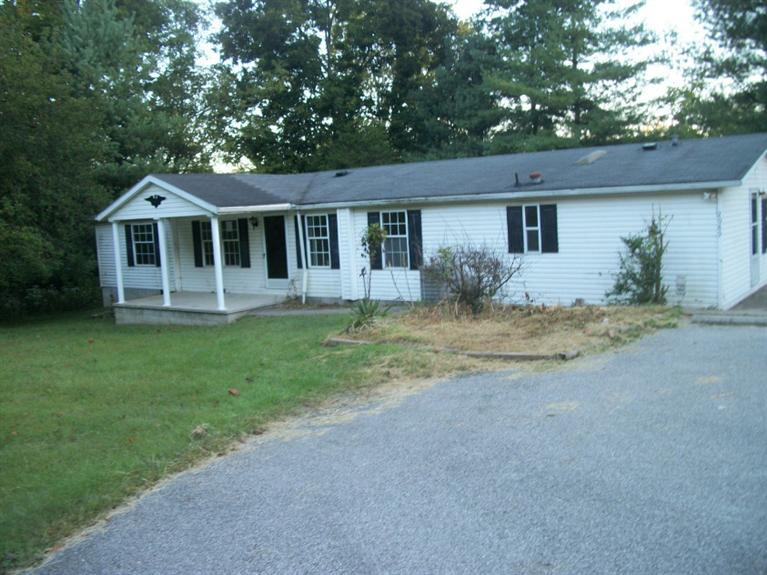 real estate photo 1 for 2089 Mary Ingles HWY Maysville, KY 41056
