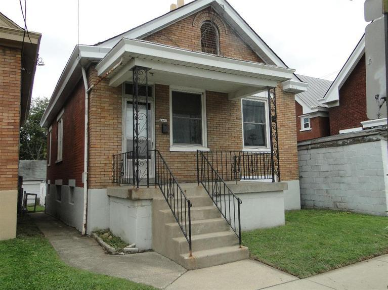 real estate photo 1 for 1805 Russell St Covington, KY 41014