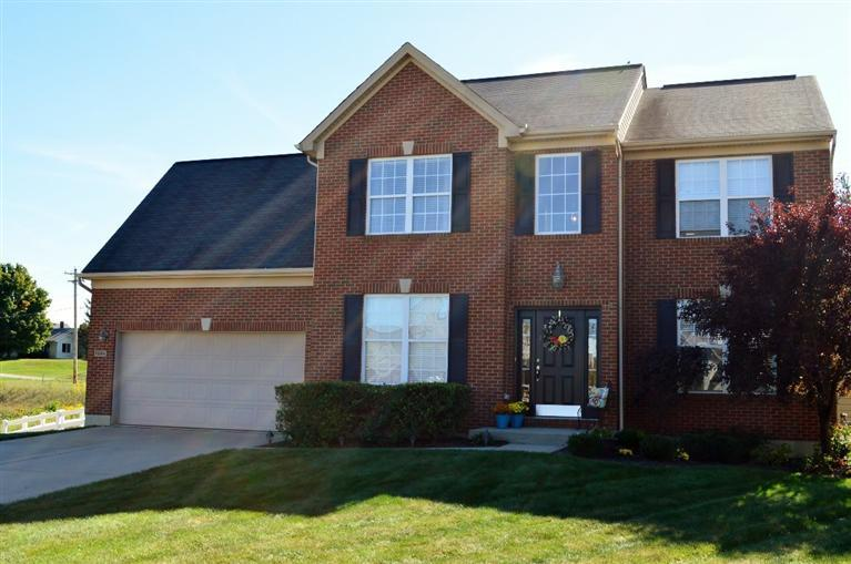 real estate photo 1 for 10222 Waterford Ct Independence, KY 41015