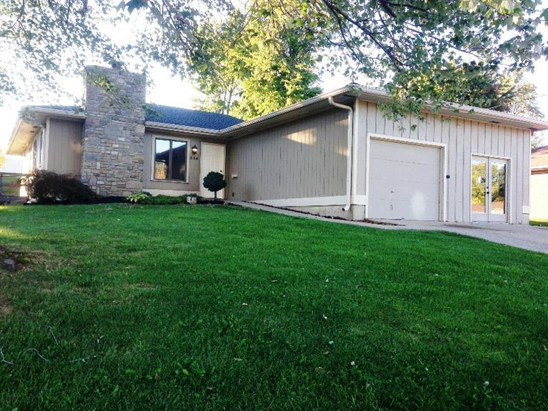 real estate photo 1 for 344 Center Park Dr Florence, KY 41042