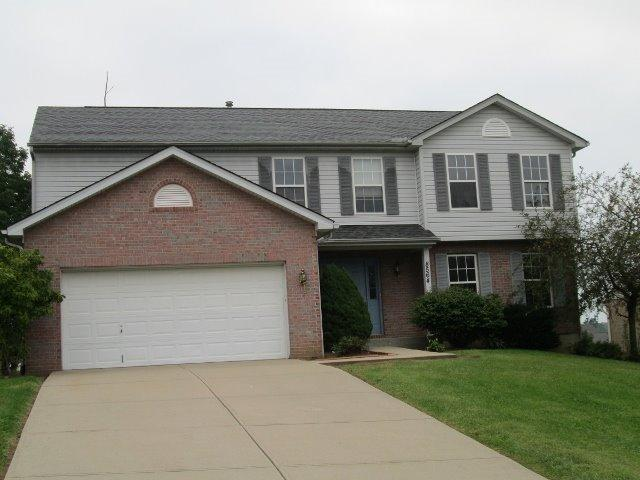 real estate photo 1 for 8564 Elmcreek Ct Florence, KY 41042