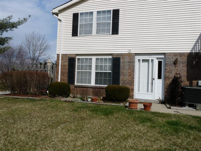 real estate photo 1 for 4229 Briarwood Dr, 3 Independence, KY 41051