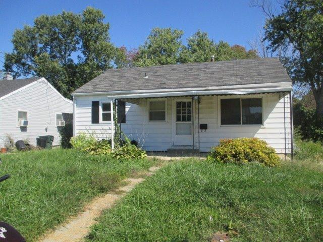 real estate photo 1 for 80 sanders Dr Florence, KY 41042
