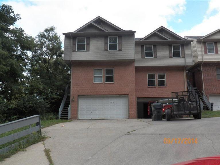 2004 Benton Rd, 2
