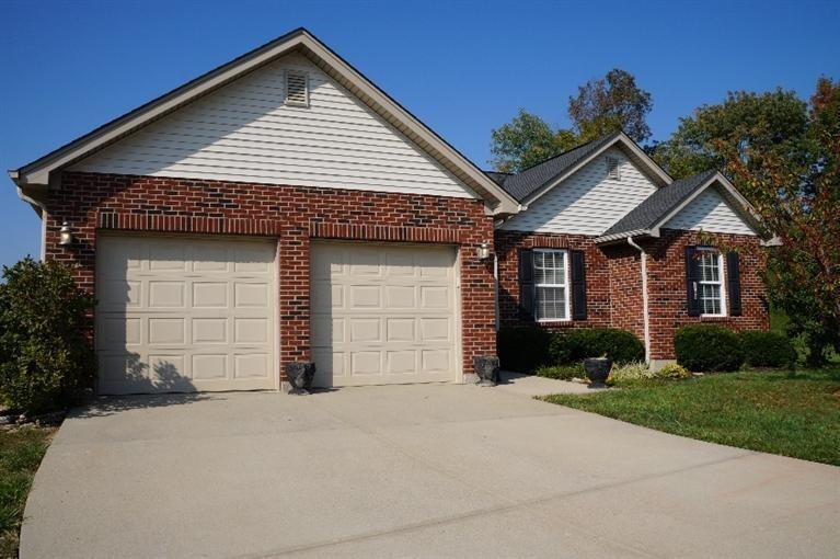 real estate photo 1 for 6403 Kemper Ct Burlington, KY 41005