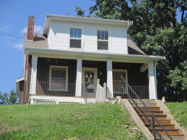 Photo 1 for 234 W Walnut St Southgate, KY 41071